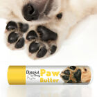 The Blissful Dog PAW BUTTER for Your Dog's Rough,  Dry Paws