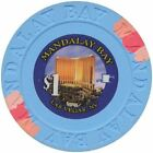 Authentic $1 Las Vegas Nevada Collector Casino Chips FREE SHIPPING *