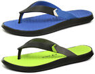 Rider Brasil R1 Plus Mens Beach/Pool Flip Flops ALL SIZES AND COLOURS