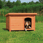 Trixie Pet Products Dog Club House