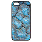 Case Cover Land For iPhone 4 / 5 / 6 / Galaxy S4 / S5 / S6 / S7 Print 2D P33