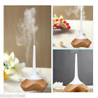 Essential Oil Aroma Diffuser Atomizer Ultrasonic Humidifier Air Mist Purifier