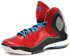 adidas Derrick Rose 5 Boost Junior Basketball Shoes/Trainers ALL SIZES