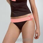 Freya Swimwear Vodkatini Bikini Brief/Bottoms Cocoa Bay NEW 9845 Select Size