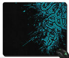 Large Razer Goliathus SPEED Extended Soft Gaming Mouse Mat Pad 440*350*4mm