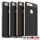 POUR HUAWEI P9 IPAKY COQUE HOUSSE ETUI BUMPER CASE COVER