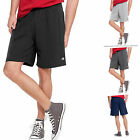 Champion Men's Shorts Rugby Weight Size S - 2XL Style 88284 - Discontinued