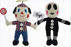 "PELUCHES FIVE NIGTHS AT FREDDY´S 30 CM/ FNAF PLUSH TOYS 10"" THE PUPPET BALLOON B"