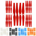 20pcs CW/CCW Propeller Main Blades for Syma X8C X8W RC Quadcopter Drone Parts
