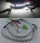 Купить Outdoor Hull LED Light Kit For Parrot AR Drone 2.0 & 1.0 only 3W Free shpping