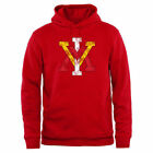 Fanatics Branded Virginia Military Institute Keydets Sweatshirt - NCAA