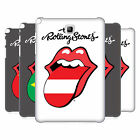 OFFICIAL THE ROLLING STONES INTERNATIONAL LICKS 1 CASE FOR SAMSUNG TABLETS 1