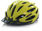 Funkier Kursa Adults Mountain bike Leisure Cycle Safety Helmet All Colours