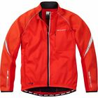 Madison Sportive Men's Cycling MTB Mountain Bike Softshell Jacket - Clearance