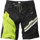 Madison Alpine Men's DH Downhill MTB Mountain Bike Baggy Shorts - Clearance