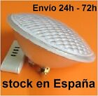 Foco led piscina par56 pool RGB 25w con memoria y mando + transformador, pool