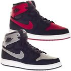Nike Men's Air Jordan 1 KO OG HIgh Top Basketball Running Trainers