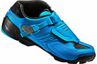 Shimano M200 SPD Mens MTB XC Race Mountain Bike Cycle Cycling Shoes - Clearance