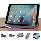 Poetic Lumos TPU Skin compatable Smart Keyboard Case for iPad Pro 12.9