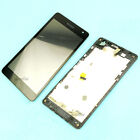 New Full LCD Display&Touch Digitizer Screen For Nokia Microsoft Lumia 535 N535