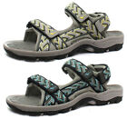 Gola Pilgrim Womens Summer / Walking Sports Sandals ALL SIZES AND COLOURS