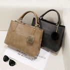 Women Handbag Shoulder Bags Tote Purse Leather Women Messenger Bag
