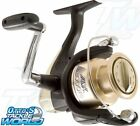 Shimano AX Spinning Fishing Reel BRAND NEW @ Ottos Tackle World
