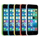 Apple iPhone 5c 8GB Smartphone Verizon (Factory Unlocked) All Colors 4G LTE A