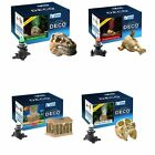 Hydor Deco Bone Collection Aquarium Ornaments - Chose Style