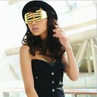 Funny Novelty HAND Cover Finger Glasses Eyewear Party Goggle Halloween Xmas H
