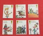 GB 2011-2015 INDIVIDUALLY PRICED MNH SETS IN EXCELLENT CONDITION.