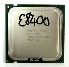 Q9HD Intel Confidential Engineering Sample CPU - Socket 775 Wolfdale E8400