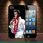 Elvis Presley Phone Case Samsung Galaxy Phone S5 S6 S6 S7 Edge S8 S8 Plus