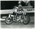 Jay Springsteen #1 - Harley-Davidson XR 750 Racing - Photo Poster $21.99 USD on eBay