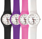 Prestige Medical Student Scrub / Nurse Watch 1769, Available in Different Colors