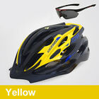 Brand New MTB Safety Cycling Road Bike Bicycle Cyclocross Protective Helmets