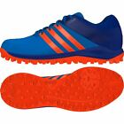 Adidas Hockey SRS 4 Blue Hockey Shoes