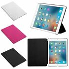 """Flip Leather Stand Smart Magnetic Case Cover Slim for Apple iPad Pro 9.7"""""""
