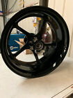 YAMAHA 04-14 R1 300 REPLICA WHEEL 330 360 WIDE FAT TIRE BUSA R1 ZX14 STOCKER