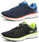 New Gola Ice Mens Fitness Trainers ALL SIZES AND COLOURS