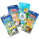 Bikit Guard Pororo & Rebocar Poly Mosquito Repellant (Select Option!) BELLOGIRL