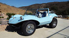 1970 VW DUNE BUGGY...STREET LEGAL...NO RESERVE