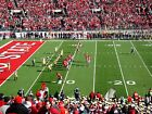 2 Ohio State vs. Bowling Green Football Tickets