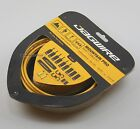 TEAMSSX~New JAGWIRE Mountain Pro Cable Set for shifter, 4.5mm housing