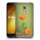 OFFICIAL OLIVIA JOY STCLAIRE ON THE TABLE 2 BACK CASE FOR ONEPLUS ASUS AMAZON