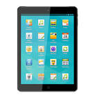 "9.7"" Tablet 16GB Android 4.4 Quad Core 1.2 GHz Dual Camera Bluetooth WiFi  US"
