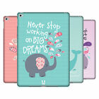 HEAD CASE DESIGNS POPPING PAISLEYS HARD BACK CASE FOR APPLE iPAD
