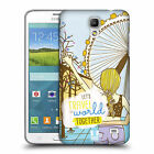 HEAD CASE DESIGNS MY BFF CASES HARD BACK CASE FOR SAMSUNG PHONES 4