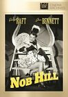 Nob Hill DVD Region ALL, NTSC