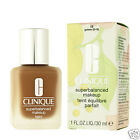 Clinique Superbalanced Makeup 30 ml